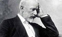 Чайковский биография ? краткое содержание самое главное, самые известные произведения композитора, интересные факты, личная жизнь, симфоническое творчество