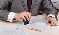 Регистрация документов - как правильно регистрировать входящие и исходящие документы на предприятии
