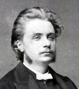 Эдвард Григ биография норвежского композитора, творчество, интересные факты из жизни, портрет, список самых популярных музыкальных произведений