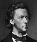 Краткая биография Шопена для детей, самое важное и интересное о творчестве композитора Фредерика Шопена