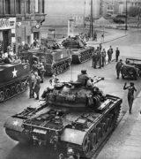 Берлинский кризис 1961 года - причины, основные события и итоги