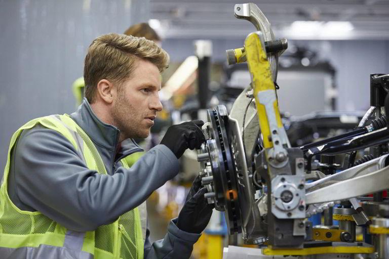 Курсовая по машиностроению: как написать грамотно