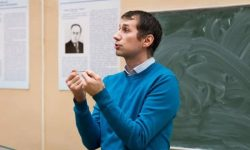 Советы эксперта: Как сдать ЕГЭ пофизике