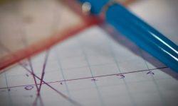 Советы эксперта: как сдать ЕГЭ попрофильной математике